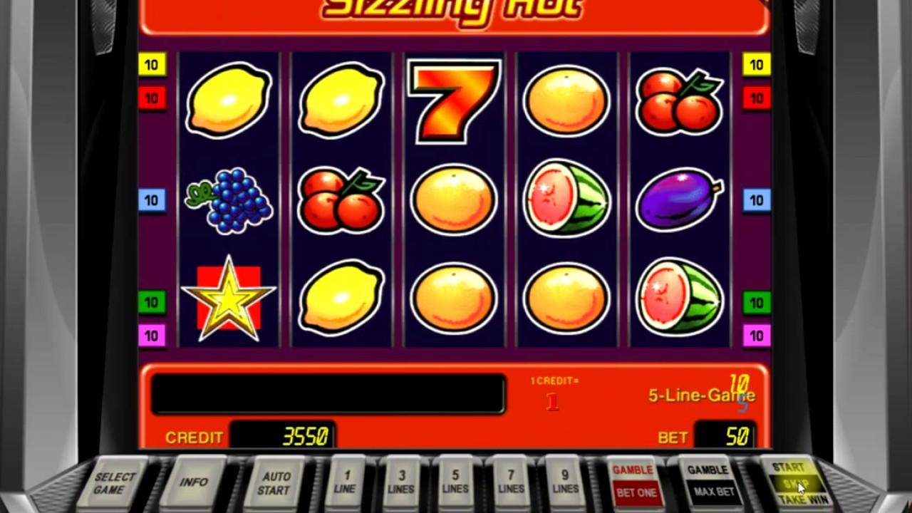 Бесплатные эмуляторы игровых автоматов онлайн казино вулкан вегас игровые автоматы