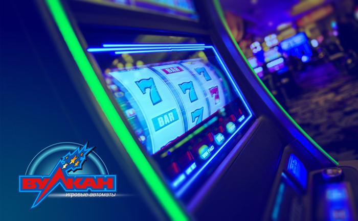 Белогорск игровые автоматы 888 покер играть онлайн бесплатно