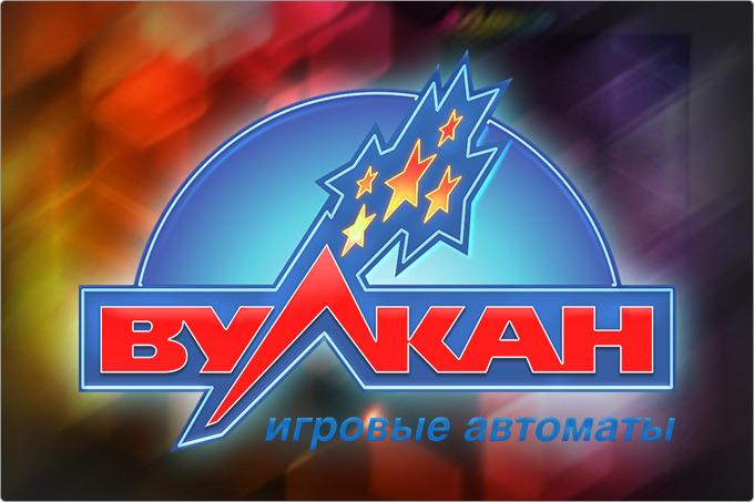 Kings игровые автоматы kiev