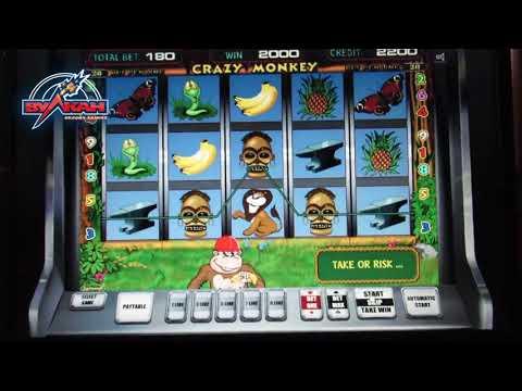 Джокер клуб казино бесплатные игры