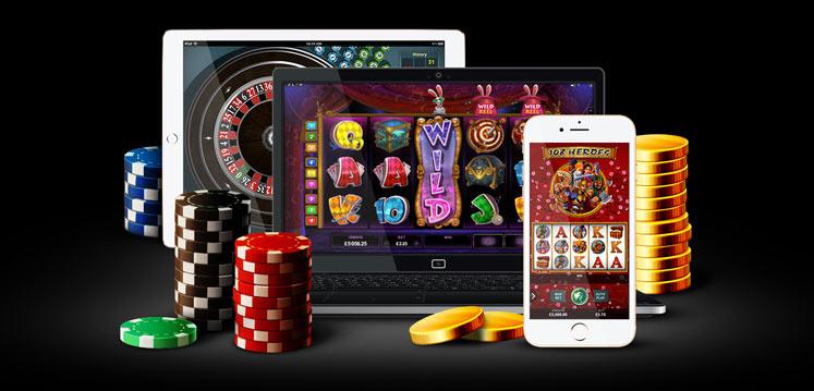 Виртуальные казино играть онлайн советские игровые автоматы полная версия