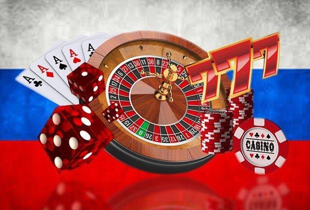 Бесплатно скачать флеш игру игровые автоматы играть карты вов