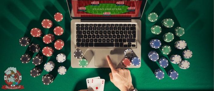 Лучшие казино с бездепозитным бонусом