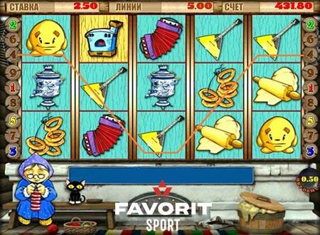 Мини игры игровые автоматы скачать играть в игровые автоматы бесплатно казино елена