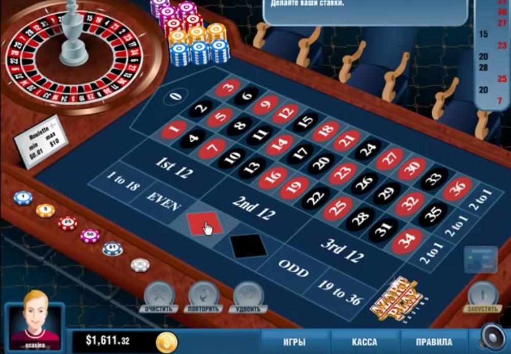 Слотландия игровые автоматы 3d казино с бонусами на вывод денег без вложений