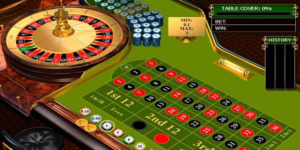 Интернет казино честное wmr