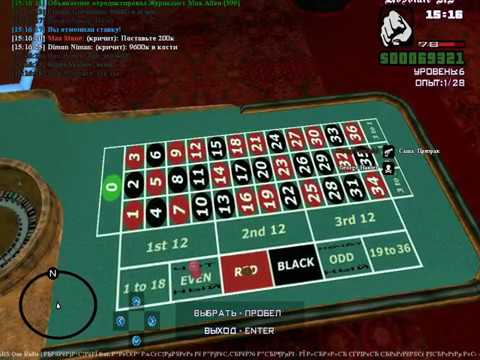 Игровые бесплатные без регестрации автоматы играть