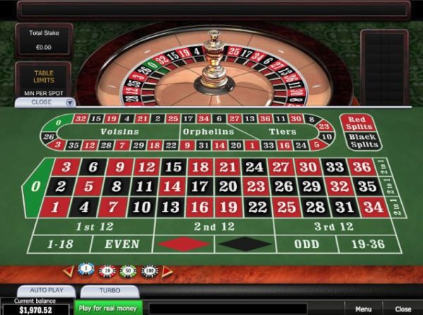 Казино играть на деньги в автоматы казино онлайн игровые аппараты вулкан бесплатно