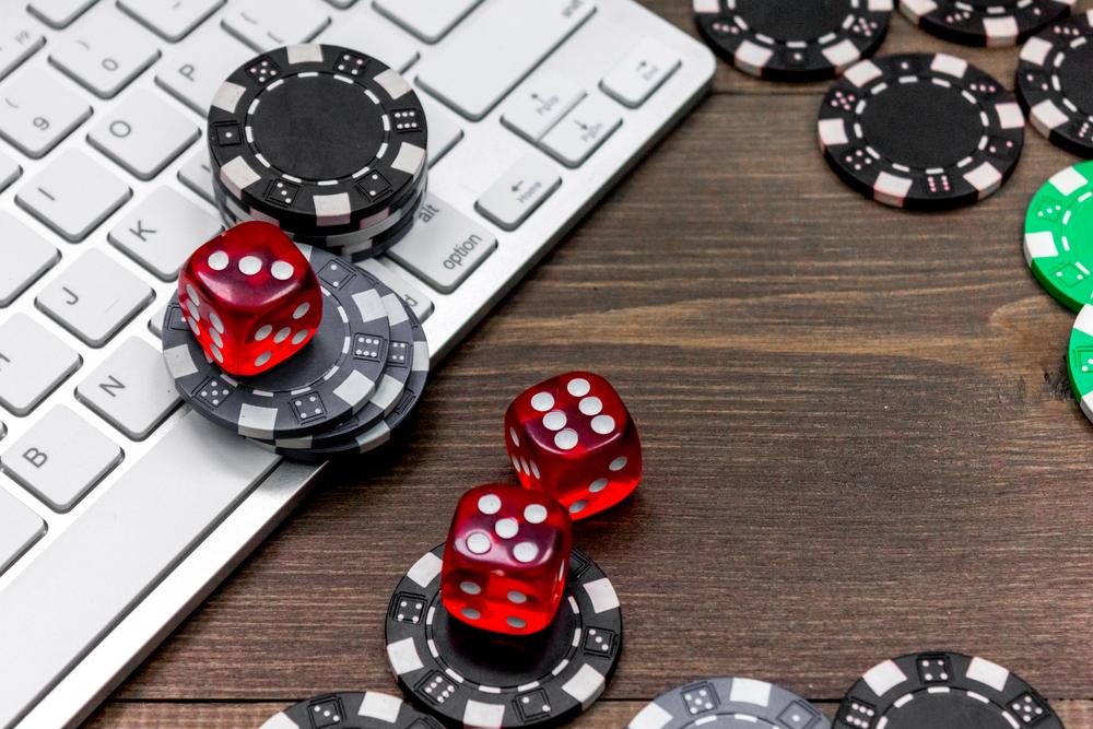 Как в 888 перевести деньги из казино на покер рулетка онлайн веб общение
