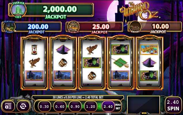 Казино бесплатные игры автомат семрки