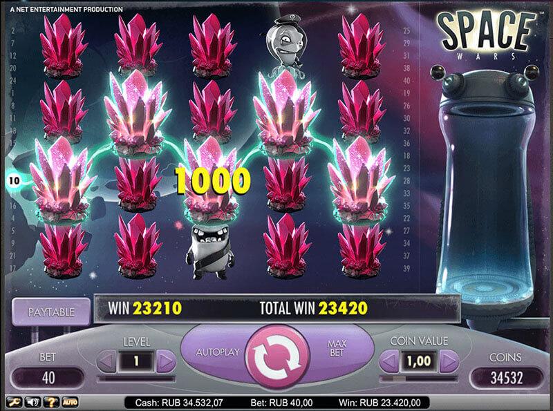 игровые автоматы бесплатно играть рокки