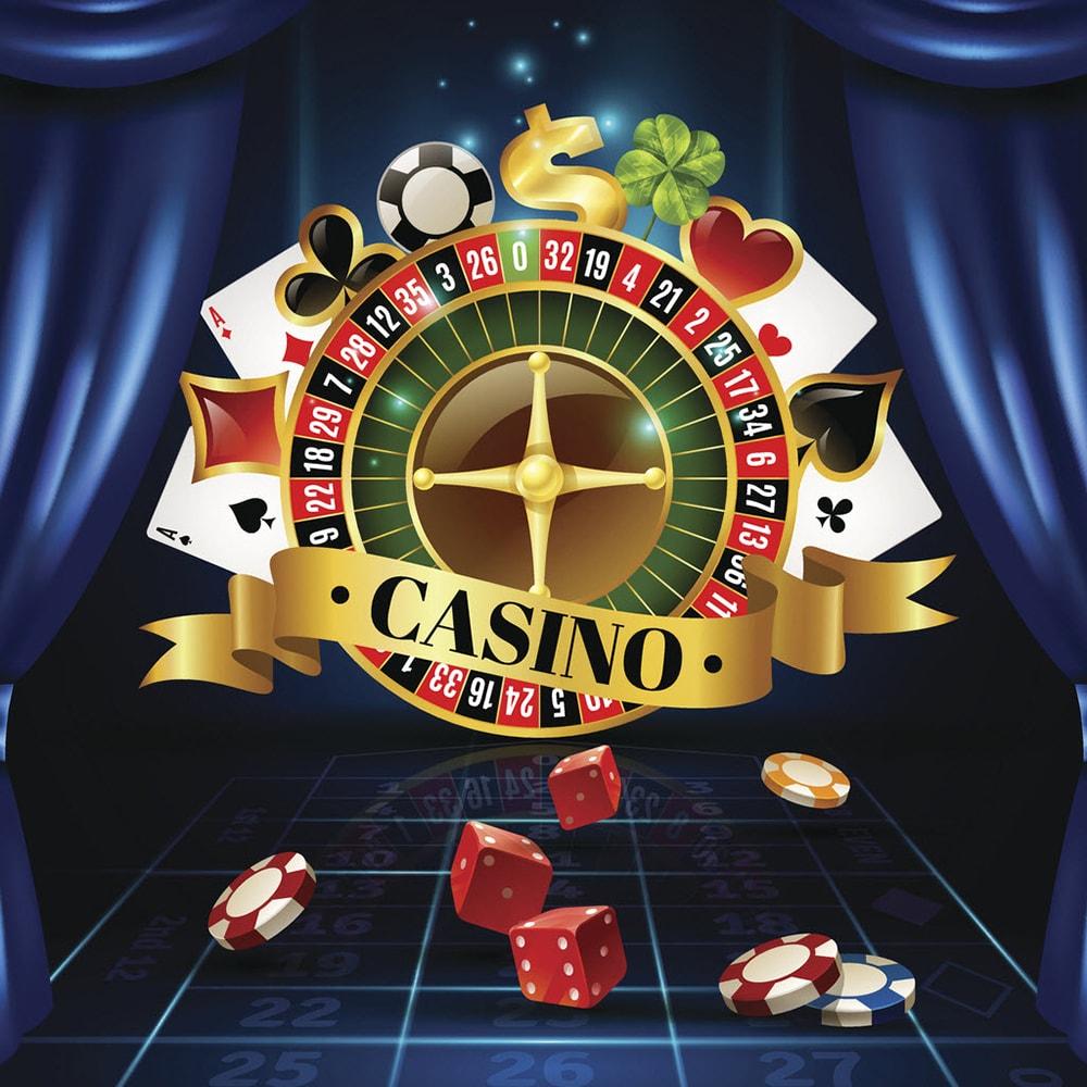 Riobet онлайн казино бездепозитный бонус за регистрацию